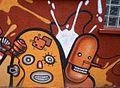 Vitoria - Graffiti & Murals 0623.JPG