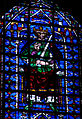 Vitrail Roi Cathédrale de Reims 100208 1.jpg