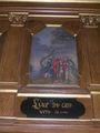 Vittskövle kyrka, orgelläktarbild 4.jpg