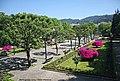 Vizela - Portugal (39037080102).jpg