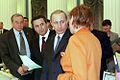 Vladimir Putin 18 March 2002-1.jpg