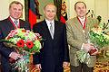 Vladimir Putin 6 May 2000-1.jpg