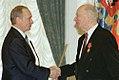 Vladimir Putin 8 June 2001-1.jpg