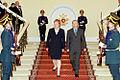 Vladimir Putin with Tarja Halonen-2.jpg