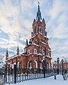 Vladimir asv2019-01 img06 Rosary Church.jpg
