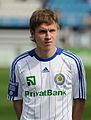Vladyslav Kalytvyntsev.jpeg