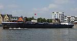 Vlake (ship, 2004) 005.JPG