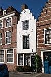 vlissingen-nieuwstraat 15