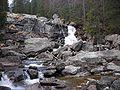 Vodopád studený potok.JPG