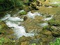 Vodopad Lisine 2.jpg