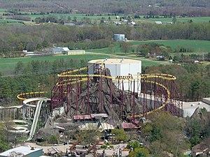 [Image: 300px-Volcano,_The_Blast_Coaster_(Kings_...on)_02.jpg]