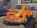 Volkswagen 1300 (14824175310).jpg