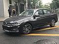 Volkswagen Bora 2018 001.jpg