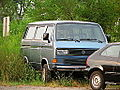 Volkswagen Transporter (Vanagon) Syncro (4891944357).jpg