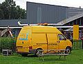 Volkswagen Transporter 2.5 Syncro (15628652790).jpg