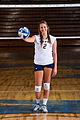 Volleyball 2014-7132 (15047041772).jpg