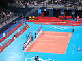 Volleyball at the 2012 Summer Olympics 8430.jpg