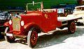 Volvo LV60 Truck 1932 2.jpg