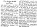 Vom Urlaub zurück-Vossische Zeitung-1931.png