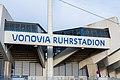 Vonovia Ruhrstadion 01.jpg