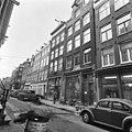 Voorgevels - Amsterdam - 20018955 - RCE.jpg