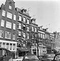 Voorgevels - Amsterdam - 20021688 - RCE.jpg