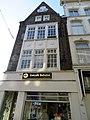 Voorstraat 293, Dordrecht.jpg