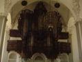 Vor Frelsers Kirke-organ.jpg