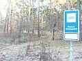 Vorderheide - Wasserschutzgebiet - geo.hlipp.de - 31576.jpg