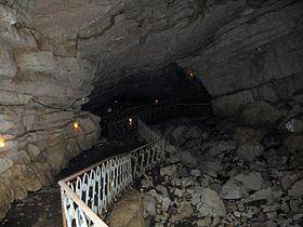 Vorontsov Caves.jpg