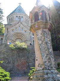 Votivkapelle Berg.jpg