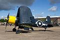 Vought F4U Corsair 3 (7490465188).jpg