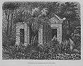Voyage d'exploration en Indo-Chine - effectue pendant les annees 1866 1867 et 1868 - v 1 037.jpg