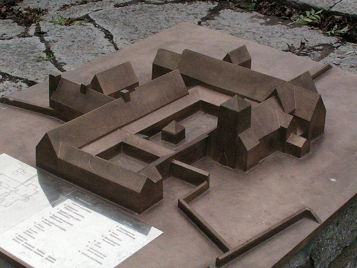 vreta kloster dating site