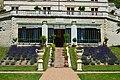 Vue de l'orangerie royale.jpg