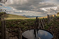 Vue depuis le Puy de Combe Perret.jpg