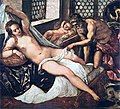 Vulcan-surprises-Venus-and-Mars-by-Tintoretto.jpg