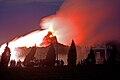 Vulkanausbruch Felseninsel Stein 2010 k4.jpg