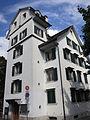 Wädenswil Adlerberg.JPG