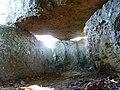 Wéris-dolmen d'Oppagne (12).jpg