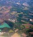 Wülfrath – ein Stück davon - panoramio.jpg