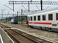 Węgliniec - Dworzec Kolejowy (7529525652).jpg