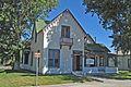 W. C. RECORD HOUSE, HUMBOLDT COUNTY, NEVADA.jpg