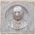 W0170-BureauLeon 1837-1900 57061.JPG
