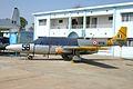 W1758 PZL TS-11 Iskra Indian Air Force (8447281659).jpg