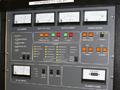 WDET-FM transmitter.png