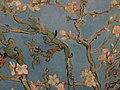 WLANL - Minke Wagenaar - Vincent van Gogh 1890 Almond blossom - detail.jpg