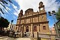 WLM14ES - Iglesia de Santiago de los Caballeros - rvr (3).jpg