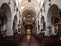 WLM14ES - Semana Santa Zaragoza 16042014 169 - .jpg