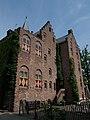 WLM - 23dingenvoormusea - kasteel Sypesteyn.jpg
